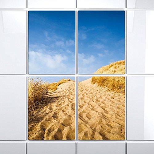 4-pop-adhesivo-de-azulejo-de-15-x-20-cm-hasta-azulejo-con-protector-de-pantalla-para-baldosas-de-ban