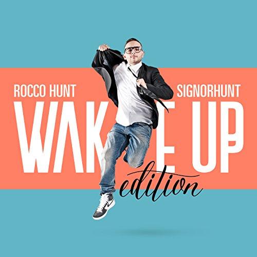 Rocco Hunt - Sto Bene Cosi