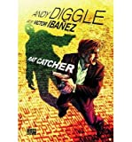 [( Rat Catcher - By Diggle, Andy ( Author ) Paperback Feb - 2012)] Paperback