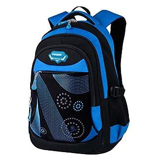 51Q7vpi2pHL. SS324  - Fanspack - Mochila Infantil