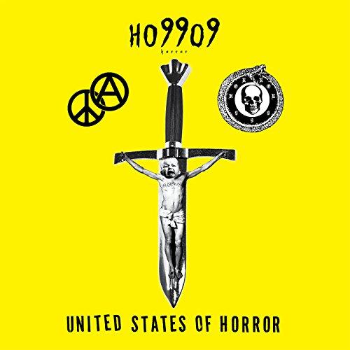 united-states-of-horror-explicit