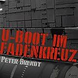 U-Boot im Fadenkreuz