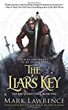 The Liar's Key (Red Queen's War)