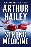 Best Throat Medicine - Strong Medicine Review