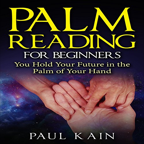 palm-reading-for-beginners-you-hold-your-future-in-the-palm-of-your-hand