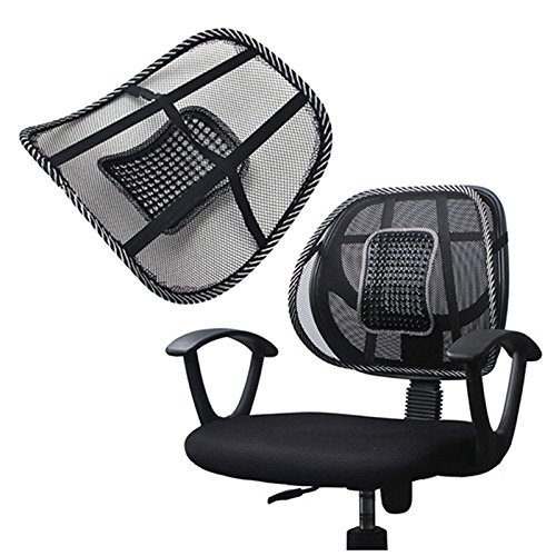 super-comfort-mesh-lumbar-back-seat-sit-tight-support-system-pain-relief-for-office-chair-seat-etc-w