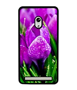 BACK COVER CASE FOR ASUS ZENFONE 6 BY instyler