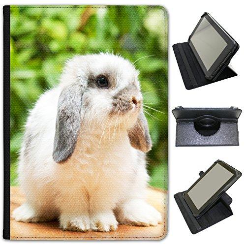 conigli-universale-custodia-a-libro-in-finta-pelle-con-funzione-di-supporto-nero-cute-lop-rabbit-10-
