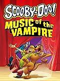 Scooby-Doo! Music of the Vampire [OV]