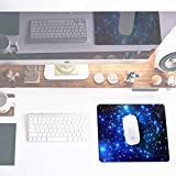 Designer Mousepads / Standard Size - 2