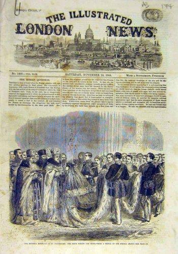 KaiserDorf Vancouver 1866 heirat Schamyl Whyack