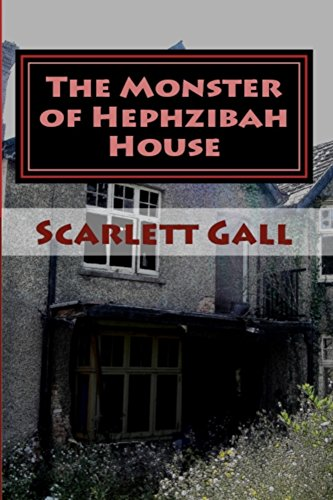 the-monster-of-hephzibah-house-the-ifb-horror-and-comedy-series-book-1-english-edition