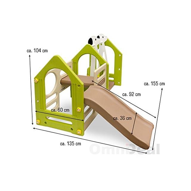 Romdink Attaches Ajustables pour Plantes De Jardin 50//100//200 Pcs Attaches De C/âbles De Jardin en Plastique Souple Multi-usages pour Vigne S/écuris/ée 6.7 Pouces