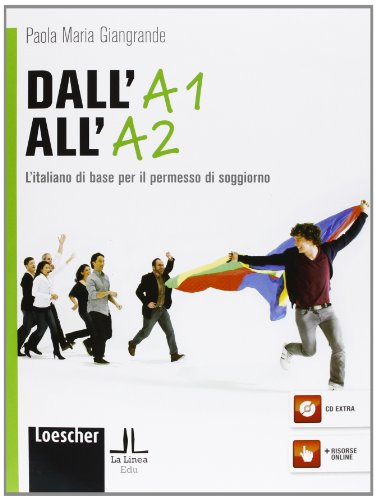 DALL A1 ALL A2