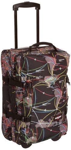 Eastpak Transfer Tranverz S Luggage - Flight Path - One Size