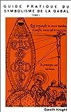 Guide pratique symbolisme