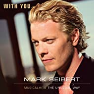 With You - Musicalhits - The Unusual Way