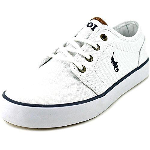 polo-ralph-lauren-jeethan-low-jeunesse-us-5-blanc-baskets