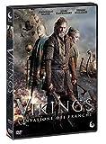 Vikings - L'Invasione Dei Franchi (Redbad)