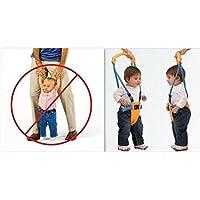 Amazon.fr   harnais marche bébé   Sports et Loisirs 7dadce86ea1