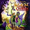 Quest For Camelot