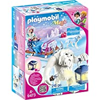 Playmobil 9473 Toy, Multicolor