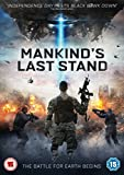 Mankind's Last Stand [DVD]