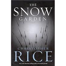 The Snow Garden