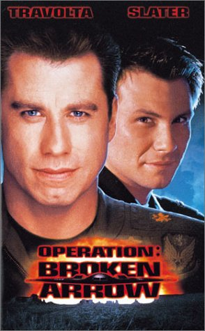 operation-broken-arrow-vhs