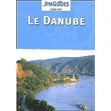 Le Danube
