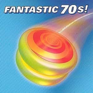 Fantastic 70s
