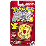 PokeRom 1: Pikachu
