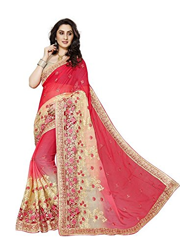 Sunshine Fashion Latest Designer Saree New Arrival Collection 2018 For Women Party...