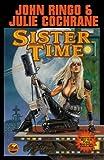 Sister Time (The Posleen War)