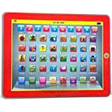 Best Children Tablets - Aditya Info™ MyPad The New Slate of 21Century Review