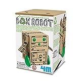 4M 68392 - Box Robot