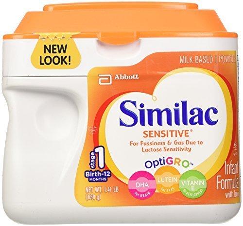 similac-sensitive-baby-formula-powder-141-lb-by-similac