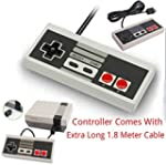 Game Pad Joystick Per Nintendo Mini C...
