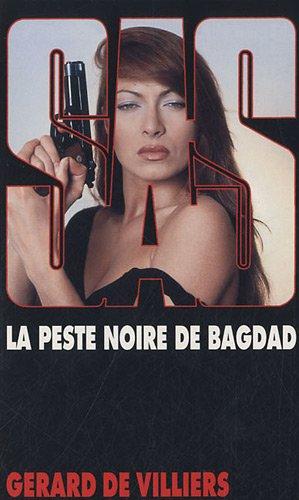 LA PESTE NOIRE DE BAGDAD