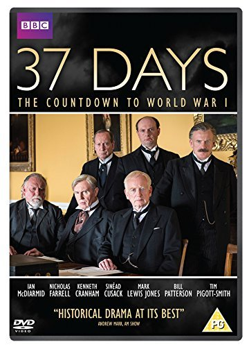37-days-the-countdown-to-world-war-1-bbc-dvd