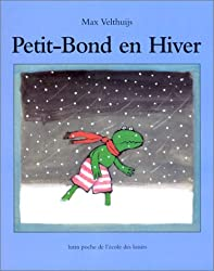 Petit-Bond en hiver