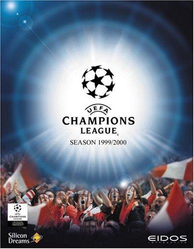 UEFA Champions League 9900