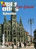 HB Bildatlas Euro-Special, H.16, Tschechien