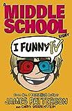I Funny TV: (I Funny 4)
