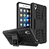 WindCase OPPO F1 Hülle, Outdoor Dual Layer Holster Armor