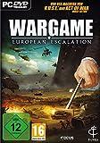 Wargame: European Escalation Bild