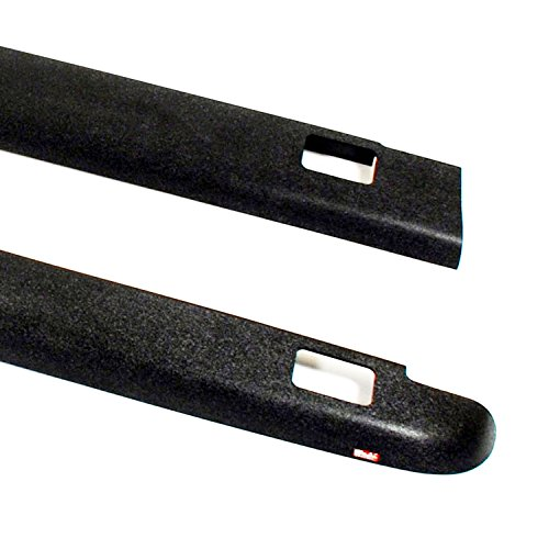 wade-72-41115-truck-bed-rail-caps-black-smooth-finish-with-stake-holes-for-2007-2014-gmc-sierra-1500