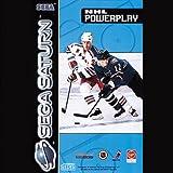 NHL Powerplay Hockey 96    ab -