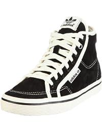 hot sale online 30adb 31d55 adidas Originals HONEY MID V22002 Damen Sportive Sneakers