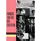 François Truffaut Collection - 7-DVD Box Set